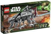 Lego Star wars: at-te (75019)