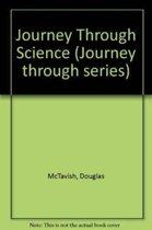 Journey Through Science