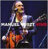 Manuel Wirzt Vivo