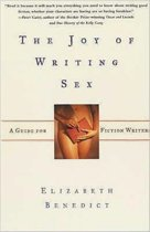 Joy of Writing Sex