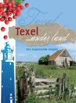 Texel...ander land