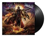 Redeemer Of Souls