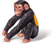 Ravensburger tiptoi Afrika - Chimpansee jong