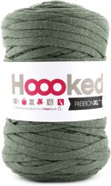 Hoooked RibbonXL Dried Herb