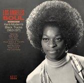 Los Angeles Soul Vol.2