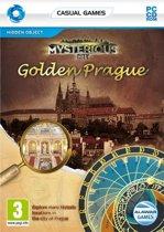 Mysterieuze Stad, Gouden Praag - Windows