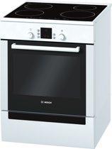 Bosch HCE748223 Inductie Fornuis