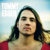 Tommy Ebben -Digi-