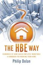 The HBE Way