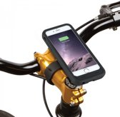 Tigra Fitclic MountCase 2 Power Plus Bike Kit Apple iPhone 6/6S