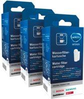 Bosch / Siemens Koffiemachine waterfilter TZ70003 TCZ7003 - Brita Intenza waterfilters