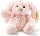 Steiff Soft Cuddly Friends - Tilda rabbit, pink - 20cm