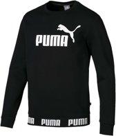 | PUMA Sweater maat XL kopen? Alle Sweaters online