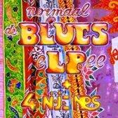 De Blues Elpee