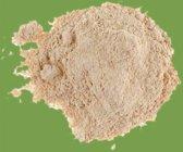 Biologische maca poeder - 1kg