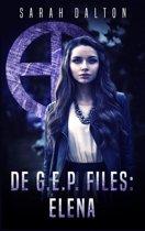 De G.E.P. files: Elena