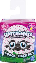 Hatchimals CollEGGtibles 1 Pack - Seizoen 4