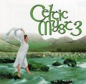 Celtic Myst 3  dubbel cd