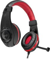 Speedlink Legatos - Gaming Headset - PC