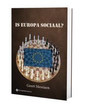 Is Europa sociaal?