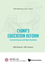 China's Education Reform