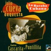 La Butuba Cubana '43-'44