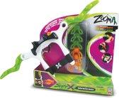 Zooma Arch Shot - Boogschieten