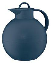 Alfi Kugel Isoleerkan - 0.94L - Donkerblauw Mat