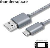 Nintendo Switch USB-C / USB type-c kabel (2 meter)