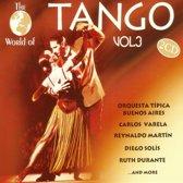 World Of Tango 3