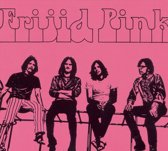 Frijid Pink -Digi-