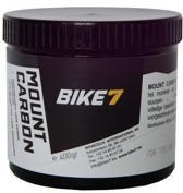 Bike7 Mount carbon 400 gram montagepasta voor carbon