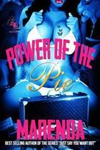 Power of the Pie