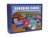 coachkaarten, coaching cards, photo-association cards and qualities game