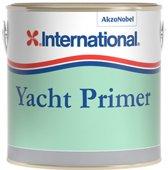 International Yacht Primer - Grijs/ Grey - 2,5 ltr