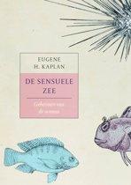 De Sensuele Zee