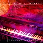 Steven Small - Classics For The Heart..