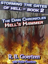 Storming the Gates of Hell - 2