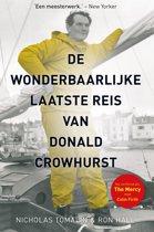 De wonderbaarlijke laatste reis van Donald crowhurst