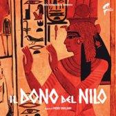 Il Il Dono del Nilo