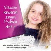 Veluwse kinderen psalmen 5
