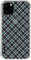 Casetastic Smartphone Hoesje Softcover Apple iPhone 11 Pro - Clover