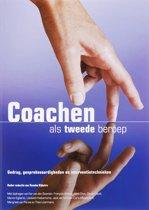 Coachen als tweede beroep