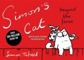 Simon's Cat 2 - Beyond the Fence