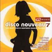 Disco Nouveau 7