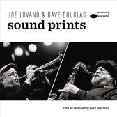 Sound Prints: Live At Monterey Jazz