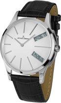 Jacques Lemans - Jacques Lemans horloge 1-1813B