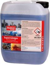 Superreiniger - Can 10L