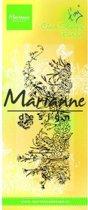 Marianne Design Stempel Tinys border - Meadow TC0863