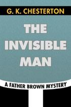 The Invisible Man by G. K. Chesterton